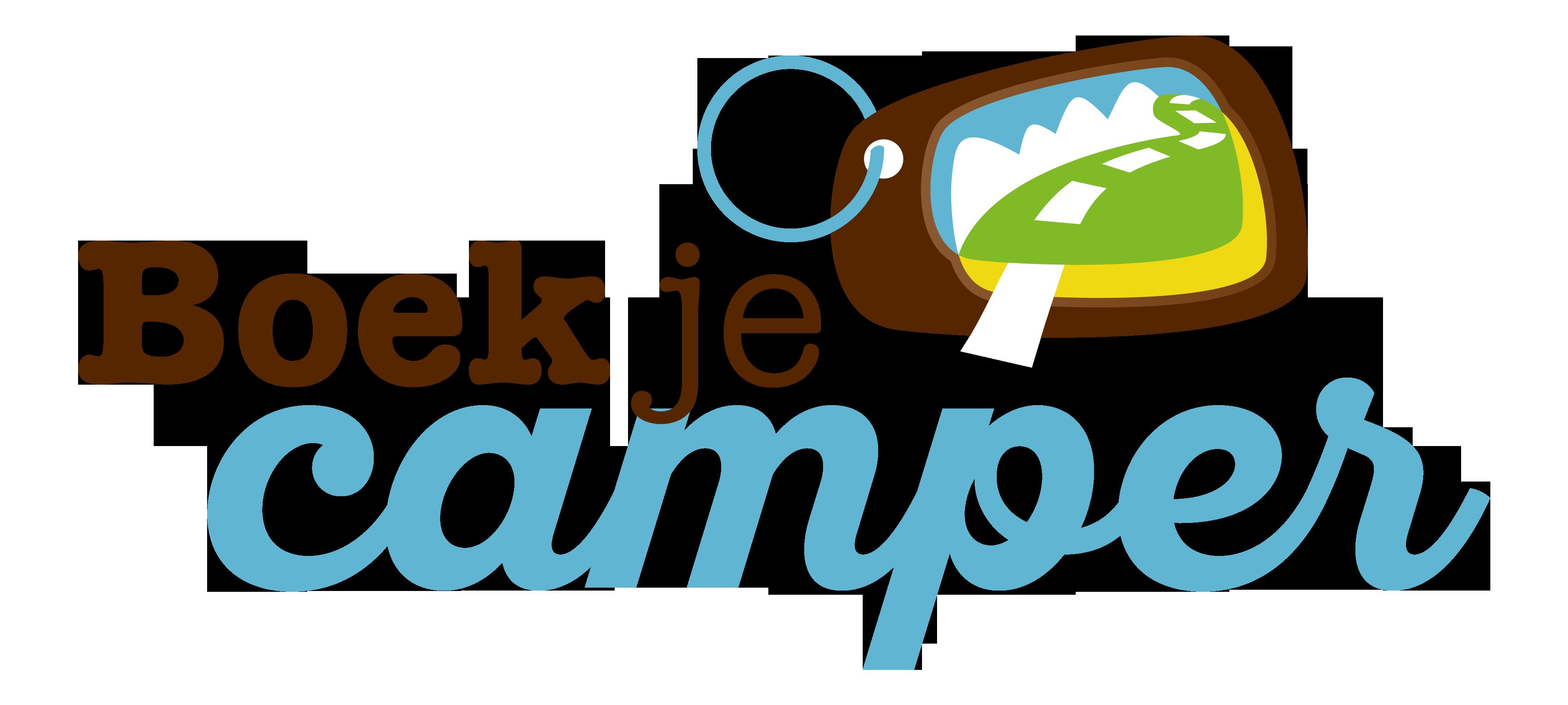 Camperverhuur in Sliedrecht, Nederland